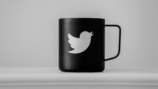 Twitter500名感謝企画アイキャッチ